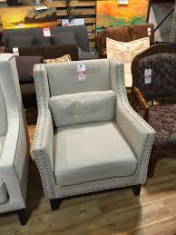 Home Decor Bargains Bargains U0026 Buyouts Cincinnati U0027s Best Kept Secret Simply Sarah Style