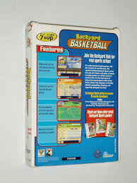 electronic games u2013 my web yard sale
