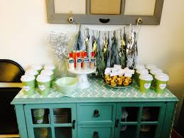Diy Shabby Chic Kitchen by Diy Shabby Chic Brunch Party U2013 Simple Bliss