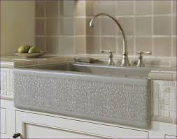 Bathroom Sink Cost - bathrooms wonderful apron sink cost 30 inch stainless steel