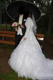 empire du mariage robe de mariée l empire du mariage modèle argentan robes de