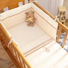 Nursery Cot Bedding Sets by Bedding Sets And Bales Kiddicare