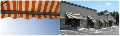 Awnings Atlanta Awning Installation Service And Repair Awning Builders