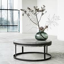 modern industrial u0026 traditional classic style side u0026 coffee tables