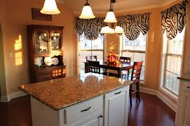 bay window kitchen ideas kitchen garden bay window caurora just all about windows and doors