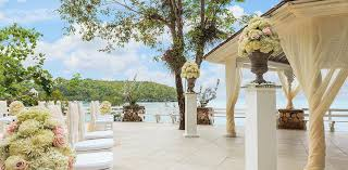 wedding planner all inclusive couples resorts contact us wedding planner