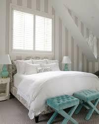 couleurs chambre à coucher chambre à coucher meubles couleurs et décoration tendance