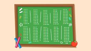 games to memorize multiplication tables udemy 100 off memorize multiplication table up to 100 within 15