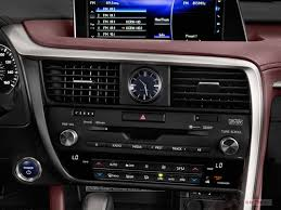 lexus rx300h lexus rx hybrid prices reviews and pictures u s