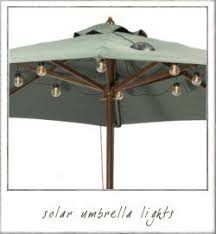 Patio Umbrella Led Lights by 151 Best Outdoor Lighting Images On Pinterest Lighting Ideas