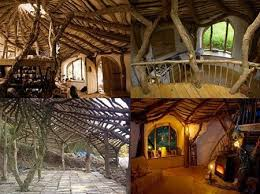 best 25 hobbit house interior ideas on pinterest hobbit houses