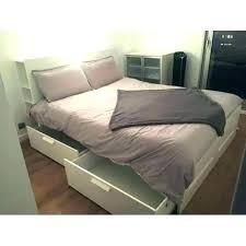 canapé lit 140 lit avec rangement ikea lit canape lit lit lit lit 140 avec tiroirs