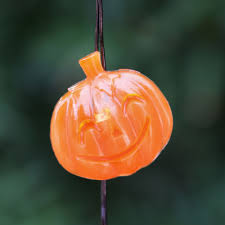 battery operated halloween lights u2013 festival collections