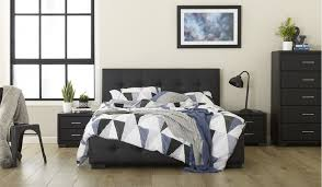 bedroom suites king 25 styles