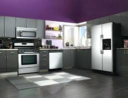 decor ideas for bedroom purple and grey bedroom ideas bedrooms light purple and grey bedroom