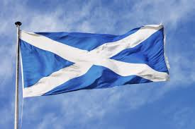 is st andrew u0027s day a public holiday in scotland and how is the