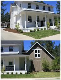 Farm Style House by 25 Best Farmhouse Addition Ideas On Pinterest Farmhouse