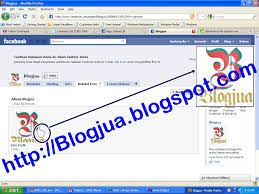 facebook fixer blogjua facebook fixer u003e perjelas gambar dengan pointer mouse