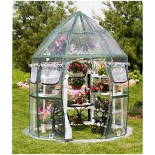 She Shed Plans Backyards Compact She Shed As An Octagonal Greenhouse 10 Small