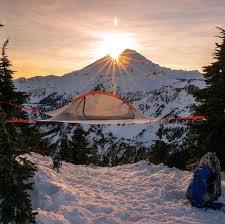 the 25 best hammock tent ideas on pinterest cool camping gear