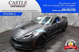2017 chevrolet corvette msrp new 2017 chevrolet corvette grand sport 3lt convertible in villa
