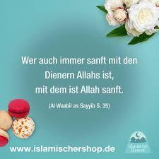 schöne islam sprüche 55 besten islam sprüche bilder auf gott sprüche