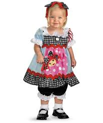 infant costumes ragamuffin costume infant toddler costume costume at