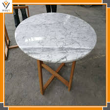 Onyx Vanity Top Onyx Coffee Table Onyx Coffee Table Suppliers And Manufacturers