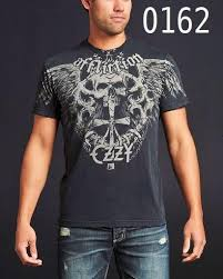 affliction affliction s american customs outlet usa 100
