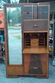 Furniture Armoire Wardrobe 93 Best Antique Furniture Armoires Images On Pinterest Antique