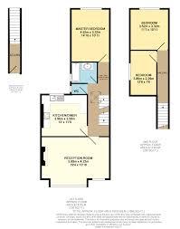 3 bedroom maisonette for sale in carholme road london se23 2hs