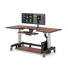 Buy Cheap Office Desk Best Buy Computer Desk Small Desk Cheap Study Desk And Chair Study