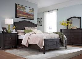 bedroom furniture sets cheap wolfs queen sleigh storage bed inspirations also incredible cheap