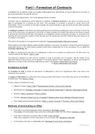 example nursing essays sample of nursing essay edu essay