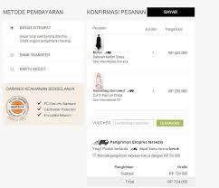 kode voucher tri gratis 2017 dapatkan 13 off voucher zalora indonesia mei 2018
