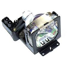 elplp39 replacement projector l electrified elplp39 ed3007 replacement l with housing for epson