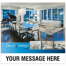 wholesale home interior economical wholesale home interiors and design wall calendar