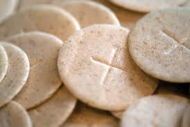 communion cracker the competitive industry of communion wafers