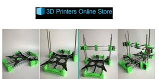 3d printer black friday sale 3d printer cyber monday 3dprint com the voice of 3d printing