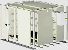 fabriquer une chambre froide chambre froide en kit conception de la maison moderne luvulu com