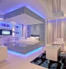 luxury bedroom home intercine