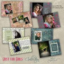 191 best graduation invitations images on graduation