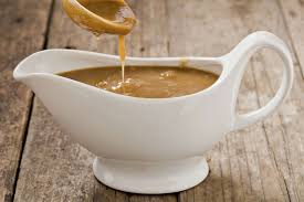got gravy problems get some fixes here thanksgiving