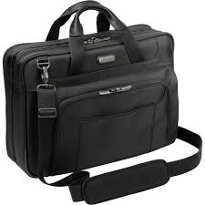 Rugged Laptop Bags The Deluxe Dozen 12 Best Leather Laptop Bags