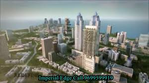 call 9699599902 imperial edge imperial tower 3 tardeo imperial