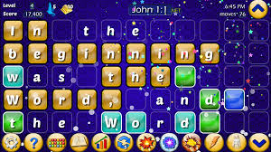 scriptures on thanksgiving kjv play the bible game ultimate verses android apps on google play