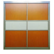 Interior Sliding Doors Home Depot Air Master Windows And Doors 48 In X 80 In Legendary Series