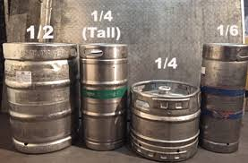 how much is a keg of bud light at walmart barrel beer list