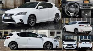 lexus 2014 white lexus ct 200h 2014 pictures information u0026 specs