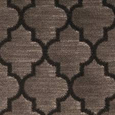 What Is Stainmaster Carpet Made Of Decor How To Paint A Rug Using Vinyl Flooring Love Of Family Room